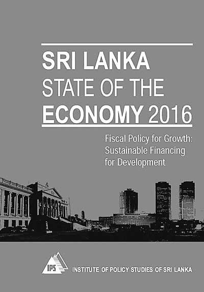 sl-state-economy-2016