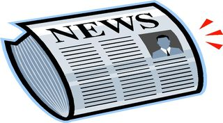 news_ltr