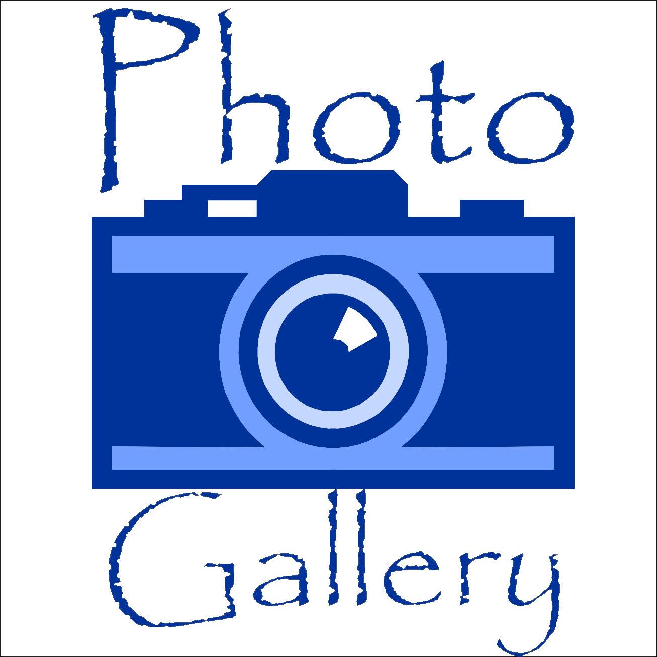 PhotoGalleryIcon
